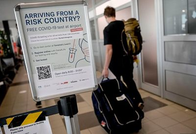 Alemania-inicia-test-gratuitos-a-sus-viajeros-de-regreso-del-extranjero