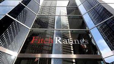 Fitch rebaja a 'negativa' las perspectivas de deuda para EE.UU.