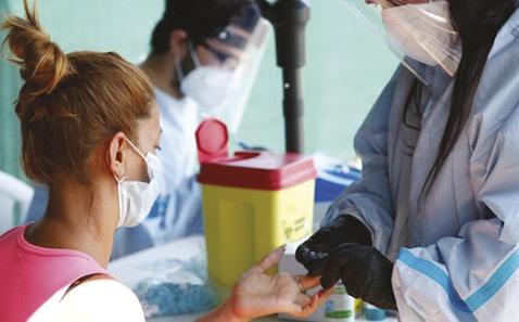 Informan-incremento-diario-record-en-casos,-con-mas-de-292.000-contagios-en-el-mundo
