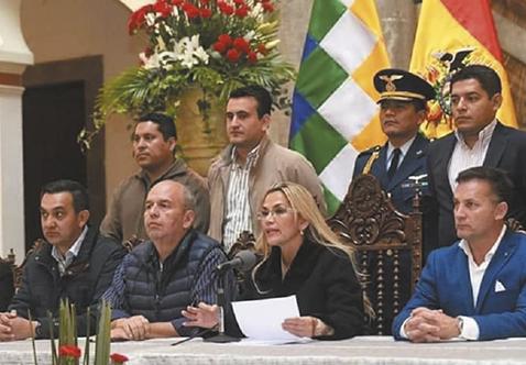 Autoridades-de-Bolivia-han-sido-afectadas-mas-que-en-cualquier-otro-pais