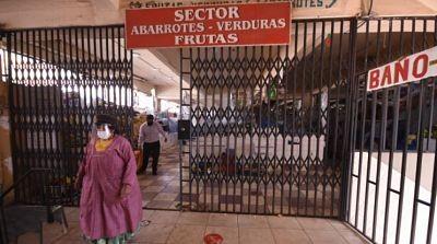 Mercado-Yungas-reabre-sus-puertas-y-cuatro-centros-de-abasto-de-La-Paz-aun-continuan-cerrados