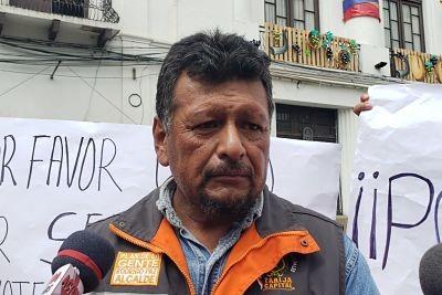 Trabajadores-ediles-de-Tarija-inician-paro-de-72-horas-en-demanda-de-insumos-de-bioseguridad-y-bono