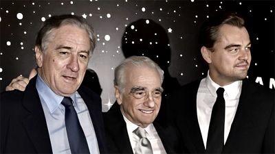 La-nueva-pelicula-de-Scorsese-con-De-Niro-y-DiCaprio-comenzara-a-rodarse-en-2021