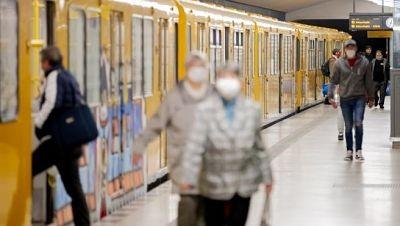 Alemania-vuelve-a-reportar-cerca-de-1.000-casos-diarios-de-coronavirus