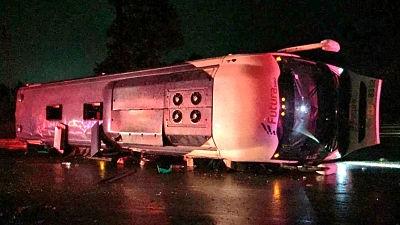 Accidente-de-un-autobus-en-el-centro-de-Mexico-deja-10-fallecidos-y-27-heridos