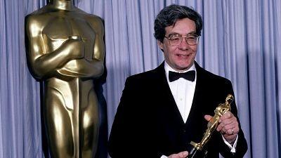 A-los-80-anos-murio-Kurt-Luedtke,-ganador-del-Oscar-por-el-guion-de--África-mia-