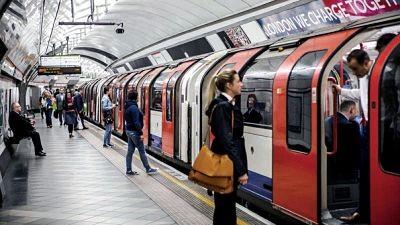 Reino-Unido:-se-perdieron-unos-730.000-puestos-de-trabajo-por-la-pandemia