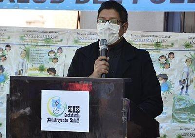 Sedes-Cochabamba-pide-a-la-Iglesia-y-la-Defensoria-mediar-el-dialogo-para-frenar-bloqueos