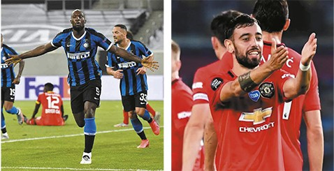 Inter-y-United-avanzan-a-semifinales-de-la-Europa-League