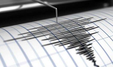 Un-sismo-de-magnitud-5,5-sacude-las-costas-de-Filipinas