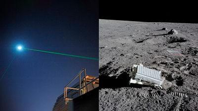 La-NASA-logra-reflejar-un-laser-en-la-Luna-por-primera-vez-tras-intentarlo-durante-mas-de-una-decada