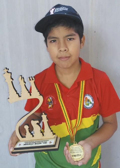 Barja-se-proclama-Campeon-Iberoamericano-Sub-12
