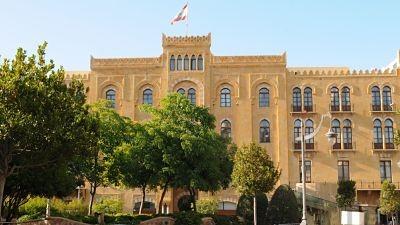 El-Parlamento-de-Libano-aprobo-el-estado-de-emergencia-y-mas-poderes-al-Ejercito