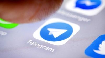 Llega-a-Telegram-la-funcion-de-videollamada