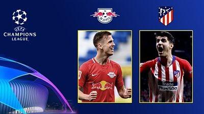 Atletico-de-Madrid-y-Leipzig-buscan-un-lugar-en-las-semifinales-de-la-Liga-de-Campeones