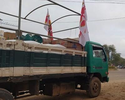 Central-de-indigenas-y-COICA-llevan-ayuda-humanitaria-para-el-pueblo-Siriono-en-Beni