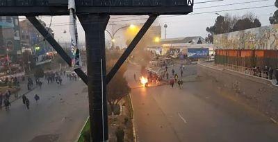 Alcaldia-de-El-Alto-reporta-que-destrozos-en-bloqueos-ascienden-a-mas-de-Bs-1-millon