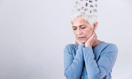 ¿Como-evitar-que-el-cerebro-envejezca-demasiado-rapido?