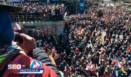 Cabildo-en-El-Alto-apunta-a-seguir-con-las-medidas-de-hecho