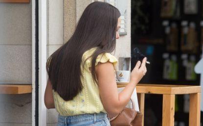 Espana-cierra-el-ocio-nocturno-y-prohibe-fumar-en-la-via-publica