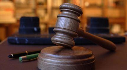 Condenan-a-25-anos-de-carcel-a-un-abogado-por-contagiar-de-VIH-a-seis-mujeres