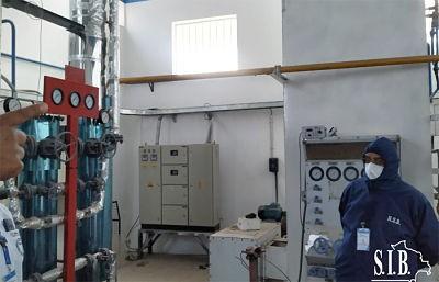 Sedes-pide-inversion-para-una-planta-de-oxigeno-en-Chuquisaca