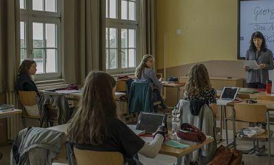 Alemania-reabre-las-escuelas-de-manera-gradual-y-con-polemica-por-el-uso-de-barbijo
