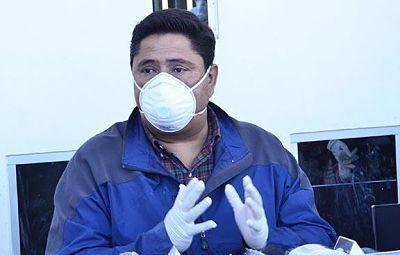 Gobierno-garantiza-libre-transito-de-mercaderias-y-defensa-de-la-salud-de-los-bolivianos