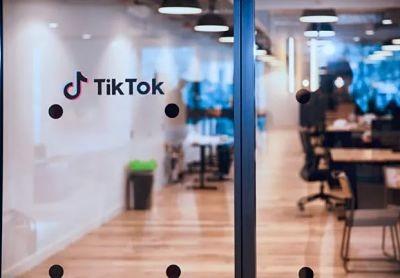 La-empresa-duena-de-TikTok-planea-trasladar-su-sede-de-Beijing-a-Londres