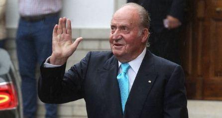 Juan-Carlos-I:-los-escandalos-detras-de-su-marcha-de-Espana,-el-pais-que-reino-durante-casi-40-anos