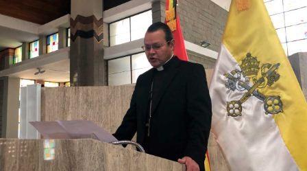Iglesia-Catolica-rechaza-clausura-de-gestion-escolar:--La-educacion-no-puede-detenerse-