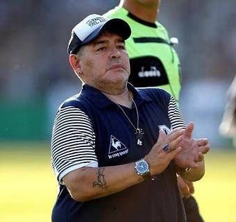 Maradona-lanzo-una-campana-de-concientizacion-en-la-lucha-contra-el-coronavirus
