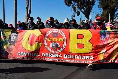Trabajadores-del-Beni-determinan-no-acatar-bloqueo-convocado-por-dirigentes-afines-al-MAS