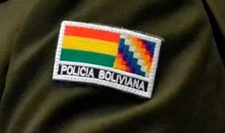 Un-policia-agredido-en-El-Alto-corre-riesgo-de-perder-un-ojo
