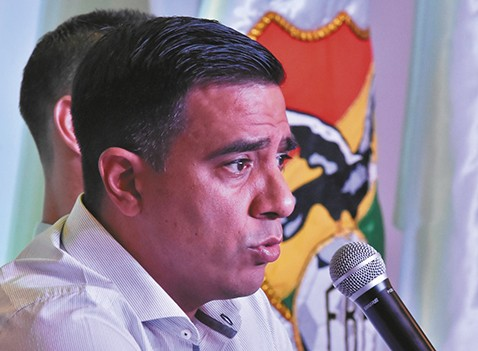 Cesar-Farias:--Vamos-a-tener-18-desafios,-no-nos-podremos-relajar-