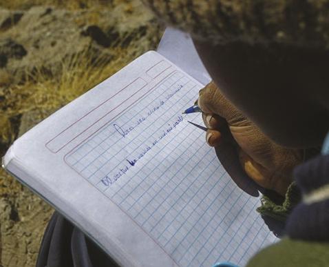 Iglesia Católica rechaza clausura de gestión escolar