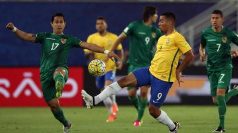 Eliminatoria sudamericana comenzará en octubre a pesar de preocupaciones: Conmebol