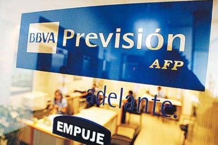 Comision-de-Diputados-analizara-ley-de-devolucion-de-aportes-a-las-AFP-s-que-fue-propuesta-por-Arce