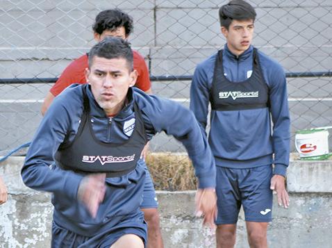 Bolivar-obligado-a-ganar-frente-a-Palmeiras