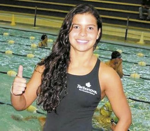 La-natacion-boliviana-retoma-su-actividad