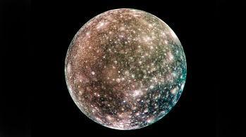 La-agencia-espacial-rusa-apunta-a-la-creacion-de-una-base-habitable-en-una-luna-de-Jupiter