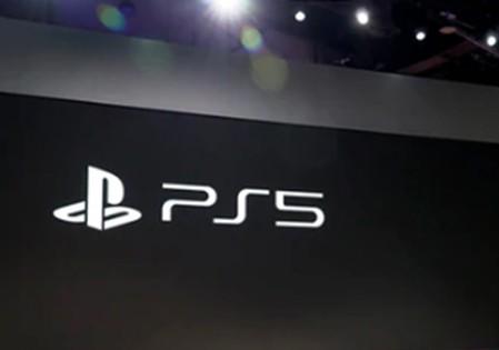 Sony-anuncia-el-precio-y-la-fecha-de-lanzamiento-de-la-PlayStation-5