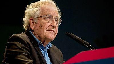 Chomsky:-el-mundo-enfrenta-una-lucha-entre-la-internacional-progresista-y-la-reaccionaria