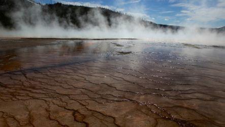 Vulcanologos-detectan-casi-cien-sismos-en-24-horas-en-Yellowstone
