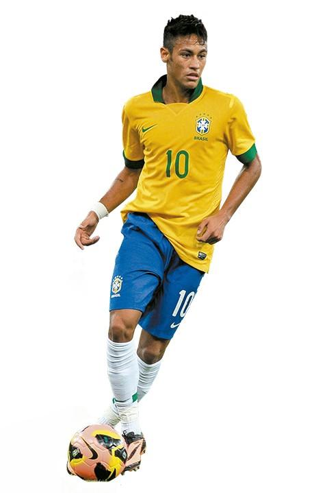 Messi-y--Ney--citados-contra-Bolivia