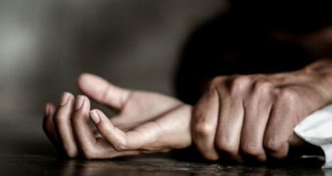 Envian-a-la-carcel-a-sujeto-acusado-de-violar-a-su-sobrina-de-13-anos