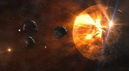Dos-enormes-asteroides-atravesaran-la-orbita-de-la-Tierra
