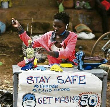 OMS-prueba-remedios-naturales-en-el-África