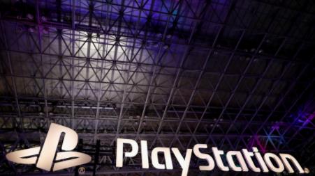 Publican-las-primeras-fotos--reales--de-la-PlayStation-5
