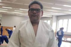 El-judo-reinicia-sus-actividades-en-Santa-Cruz